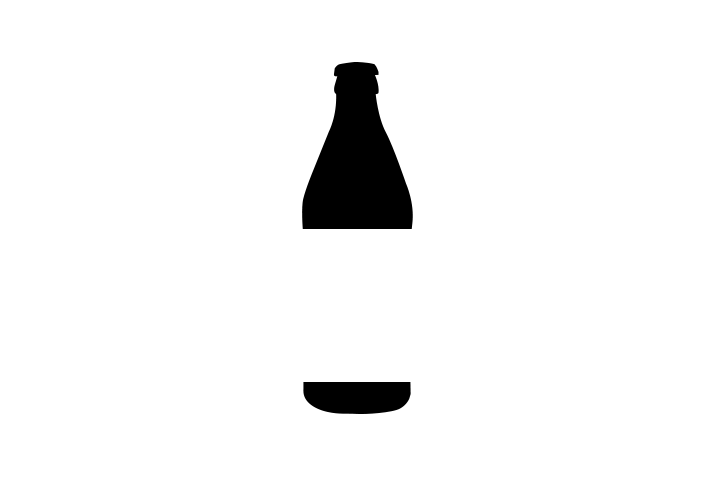 ybp-product-ybb-360x480